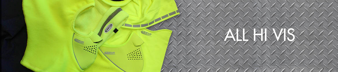 View All Hi Vis